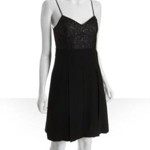 "MARC By MARC JACOBS ""Gloria"" Cocktail Dress!! 4"