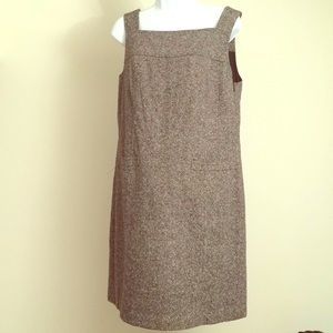 LOFT Ann Taylor size 10 dress