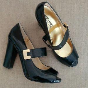 Michael Kors Mary Jane Shoes