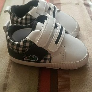 Other - Baby Boy's Lacoste