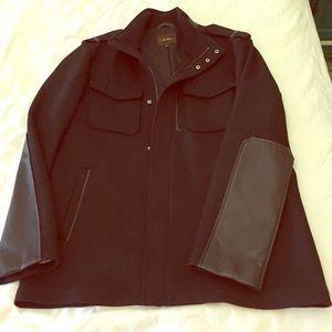 Cole Haan men's jacket