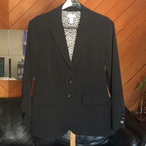 Chico's Formal Suit/Blazer