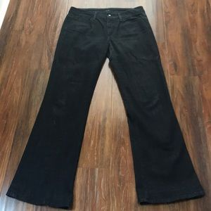 Joe's Jeans The Muse Size 28