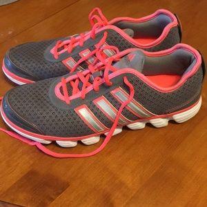Running Gym Tennis Shoes | Poshmark