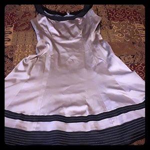 Nine West size 8 dress