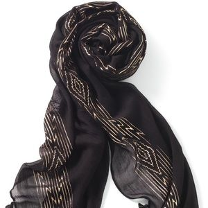 Stella and Dot Westwood Scarf