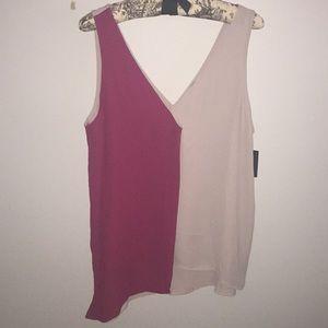 Valettee blouse