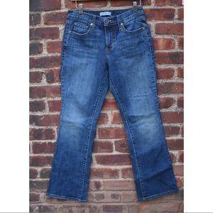 Levi's 515 Boot Cut Jeans