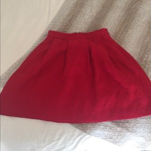 🎄🎉🍾Perfect Holiday Party Skirt 🎄🎉🍾