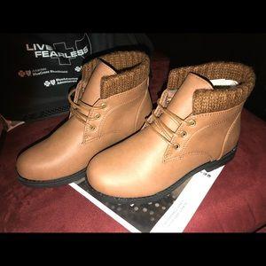 Other - Belladia children boots