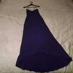 Cache Evening/Prom Dress