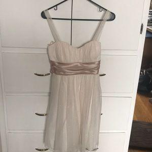 Speechless Winter Formal Dress Size 5