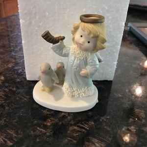 angel kinger