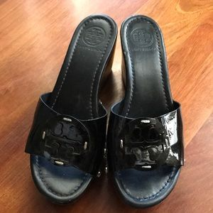 4e4a3e422 Listing not available - Tory Burch Shoes from Kelli s closet on Poshmark
