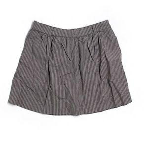 Gap casual skirt