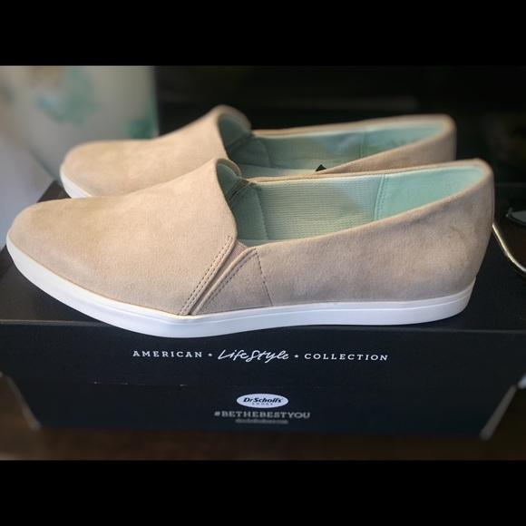 Dr Scholls Women Shoes Memory Foam