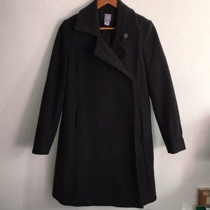 Gap Wool Blend coat