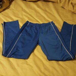 Other - Jogging pants