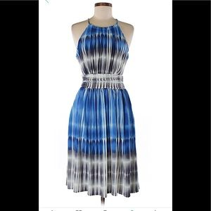 Maggy London Casual Dress