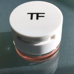 Tom Ford Powder Eye Color