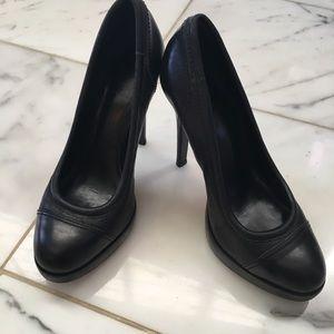 Tory burch shoe 👠
