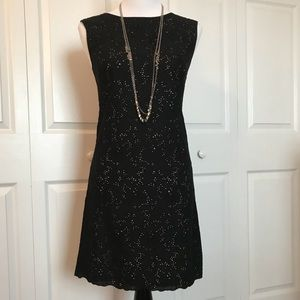 Loft sheath dress