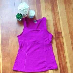 Athleta Women's Size Small Tank