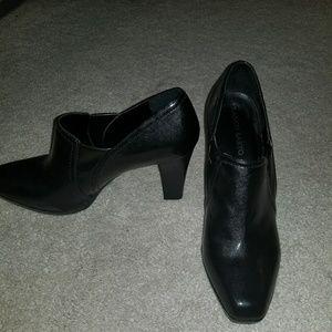 Franco Sarto Dress Heels size 11