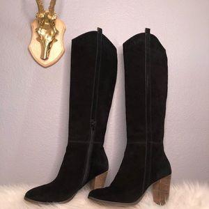 Dolce Vita Myste boots