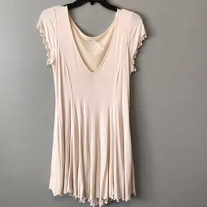 Urban outfitters summer dress WORN ONCE