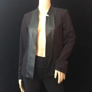 Theory Jacket • Sz 2