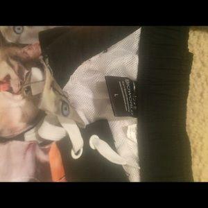 8056726042 Target Swim | Mens Cat Print Bathing Suit | Poshmark