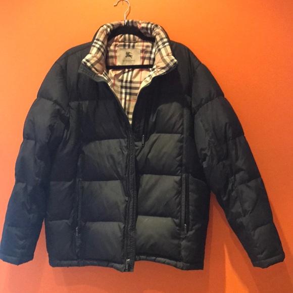 fccaa4460 Burberry Jackets   Coats