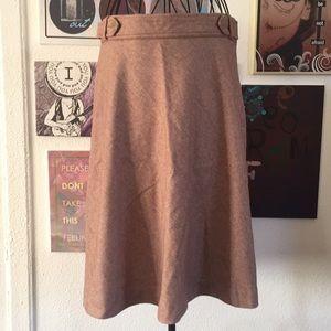 🐝 Merona skirt - great condition