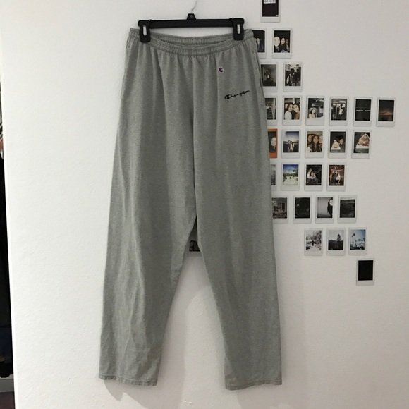 Urban Outfitters Pants - Vintage Champion Sweatpants 90ee97b36b
