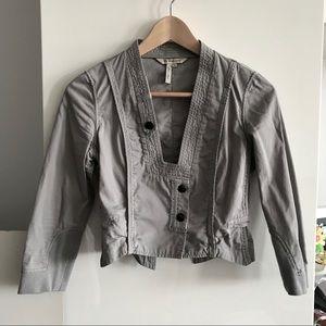 BCBGeneration Jacket