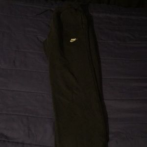 Nike Sweatpants
