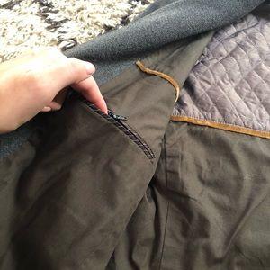Heritage 1981 Suits & Blazers - Mens jacket