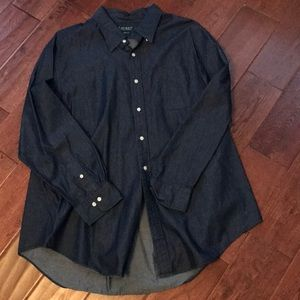 Like New Ralph Lauren Shirt