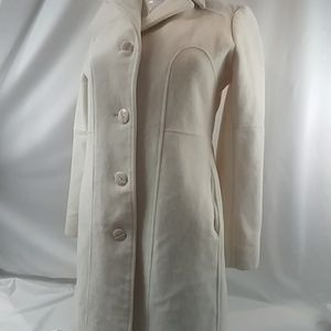 KENNETH COLE Ivory Coat