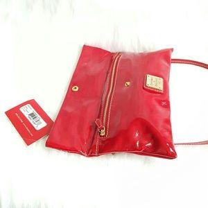 Red Dooney & Bourke bag