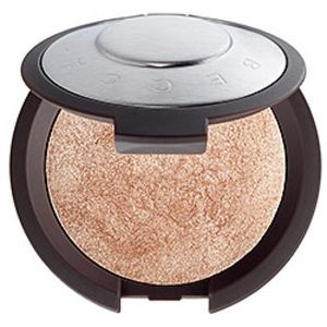 Becca x Jaclyn Hill Champagne Pop Highlighter