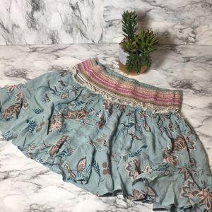 9-h15 stcl skirt