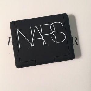 NARS Orgasm Blush (New, Untouched, No Box).