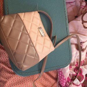 Small cute purse!