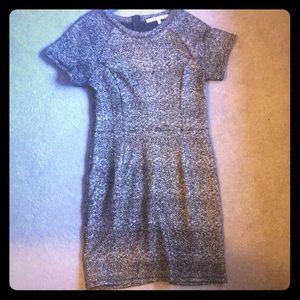 Size medium women's holiday dress