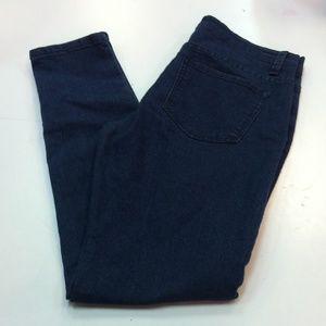 Forever 21 jeans j