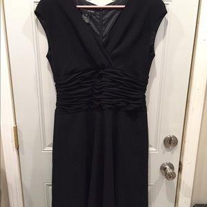 Jones New York Dress!