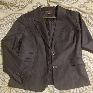 Women's Merona suit