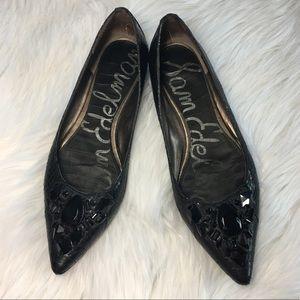 Sam Edelman Icelynn Shoes